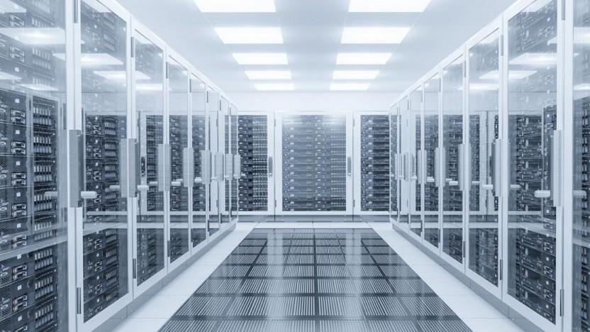 Modernisierung der Bundes-IT droht zu scheitern