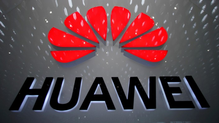 Huawei: Mate 30 wohl ohne Google-Lizenz