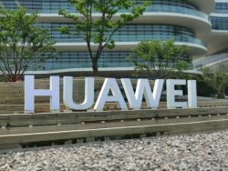 Huawei-Embargo: 130 US-Firmen reichen Anträge für Ausnahmeregulungen ein