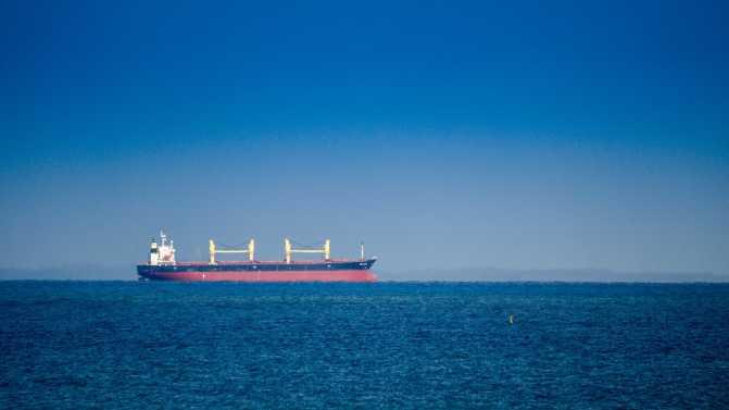 Tankerkrise: US-Militär hat iranische Militärnetze dauerhaft lahmgelegt