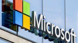 Microsoft gibt exFAT-Patente und -Spezifikationen für Linux frei