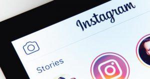 wie Sie Ihre Instagram-Aktivität oder Ihren Online-Status verbergen
