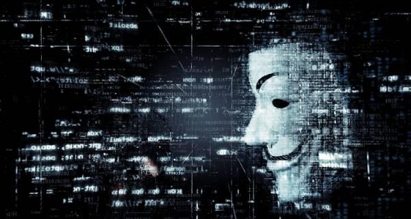 Methoden zur Verhinderung von Whatsapp-Hacking