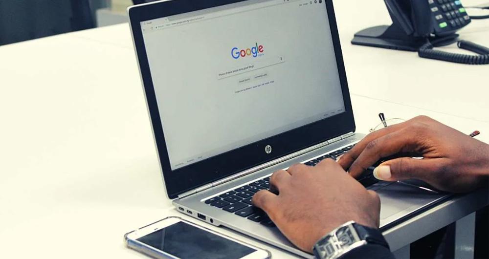 So erhöhen Sie die Cache-Größe in google Chrome und Firefox