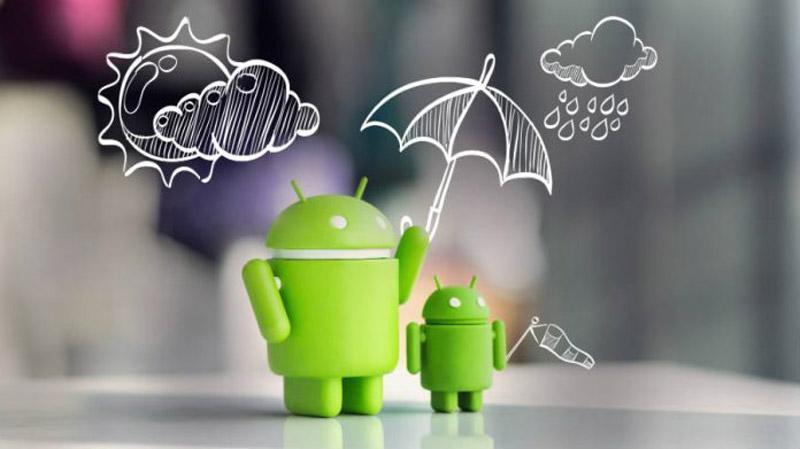 13 besten kostenlosen Antivirus-Programme für Android 2020