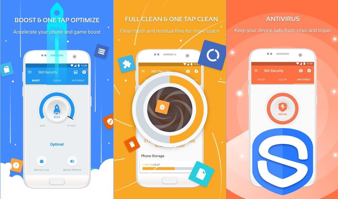 13 wichtige und nützliche App für Android-Handys im 2020