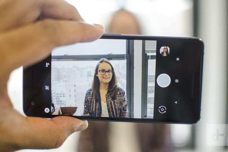 7 nützlich tricks für professionelle fotografie mit einer handy-kamera