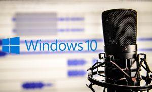 Audio Aufnahme Programm Windows 10 kostenlos, PC Sound