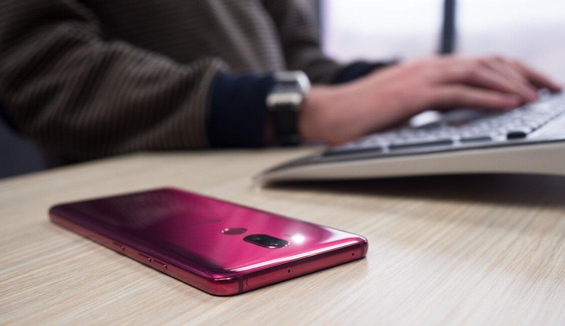 Blitzlicht bei Anruf Android, SMS Nachrichten, Benachrichtigung
