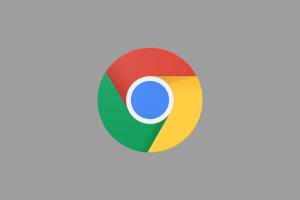 Chrome vollständige URL anzeigen, komplette URL, google