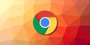 Chrome Startseite festlegen Windows 10, ändern, löschen