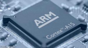 Android Prozessor Architektur herausfinden (ARM ARM64 X86)