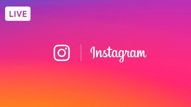Instagram live-Benachrichtigung ausschalten deaktivieren