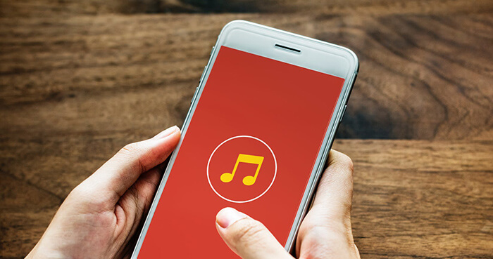 5 beste Video Musik-Player Apps für Android kostenlos 2021
