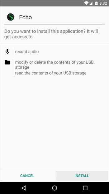 Unbekannte quellen zulassen Android, aktivieren, ausschalten
