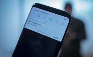 Benachrichtigungen Android ausschalten deaktivieren, Handys